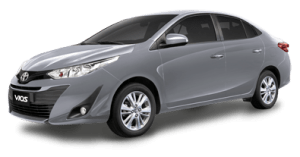 Toyota Vios 2020 Cebu Philippines latest prices & promotions