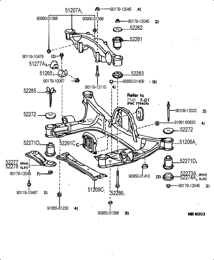 93 Honda Del Sol Wiring Diagram on 91 crx fuse box location