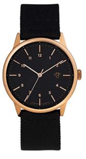 Reloj Hombre CHPO