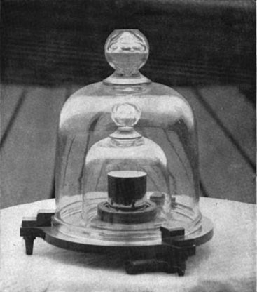 THE KILOGRAM, FINALLY A PHYSICAL CONSTANT