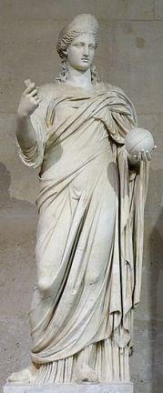 juno diosa romana LAS HABAS EN LA RELIGIÓN ANTIGUA Y LA MITOLOGÍA