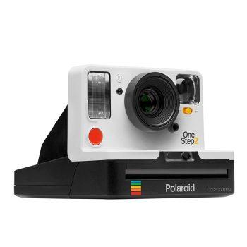 polaroid fotocamera istantanea retro LA POLAROID FOTOCAMERA ISTANTANEA