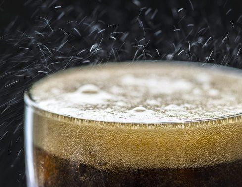 cola caffeina sintetica bibita bere PRODOTTI NATURALI, PROBIOTICI E BIOLOGICI