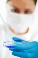 laboratori investigazione