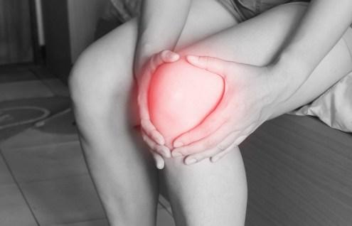 artritis artrosis dolor enfermedad