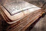 libro antiguo LAS PATATAS: EL ALIMENTO DE LOS DIOSES