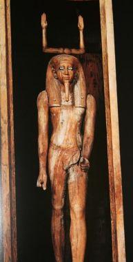 dio da egipto ultratumba