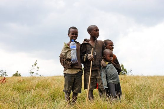 children's water etiopia THE MACHINE THAT IS ABLE TO MANUFACTURE DRINKING WATER ALSO IN THE DESERT