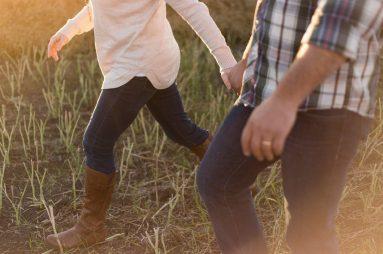 pareja enamorados cita amor pasear GUÍA PARA EL AMOR: CÓMO ENAMORAR A UNA MUJER