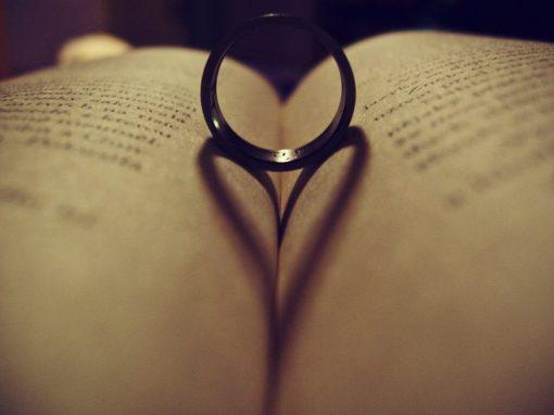 amore anelli