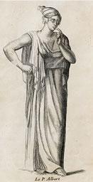 tacita goddess THE BEANS IN OLD RELIGION AND MYTHOLOGY