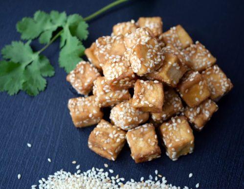 tofu vegano vegan alimento cibo proteina  IN COSA CONSISTE LA DIETA VEGANA?
