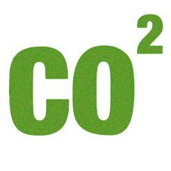 co2 emisiones atmósfera contaminación efecto invernadero cambio climático clima  SOS TIERRA