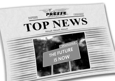 futuro ahora cambio climático clima protesta SOS TIERRA