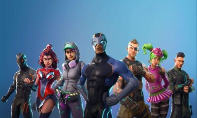 Fortnite 3 Inch And Under Figures