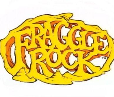 fraggle_rock - TAG - TechArtGeek