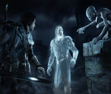 Middle-earth-Shadow-of-Mordor_01