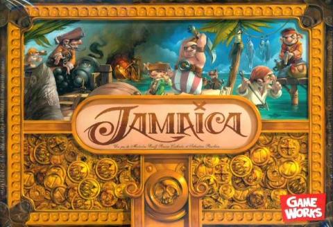 jamaïca