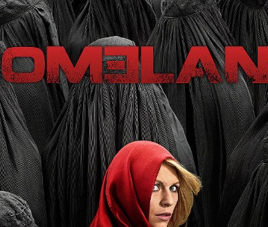 tag-techartgeek-homeland-saison-4