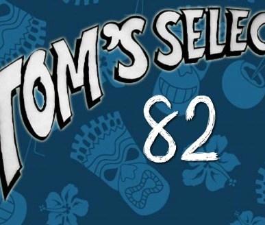 Tom's Selec - 82