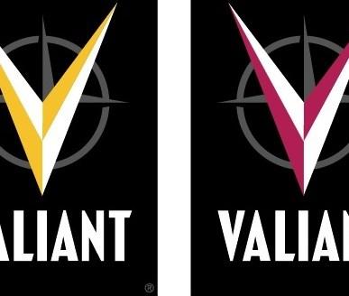 Valiant 480x328