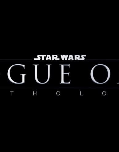tag-techartgeek-star-wars-rogue-one