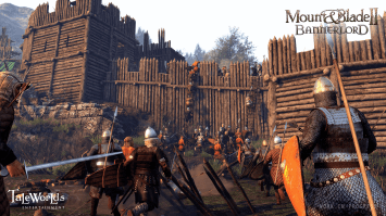mount-and-blade-ii-bannerlord-9