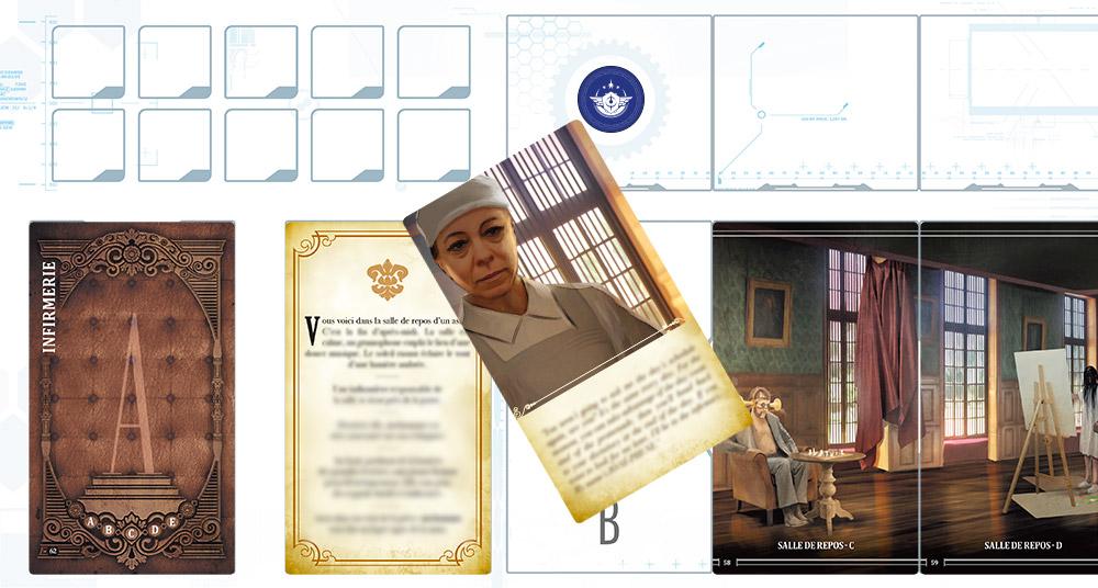 card-fr