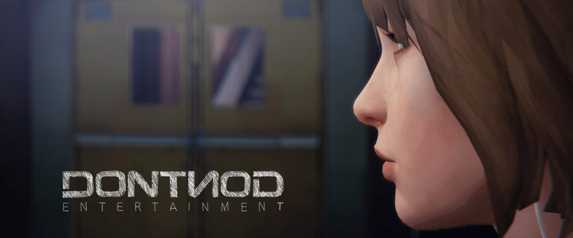 Review Life is Strange
