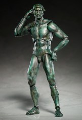 Figma Table Museum Rodin 4