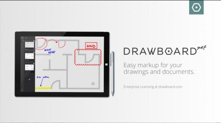 DrawboardPDF_001