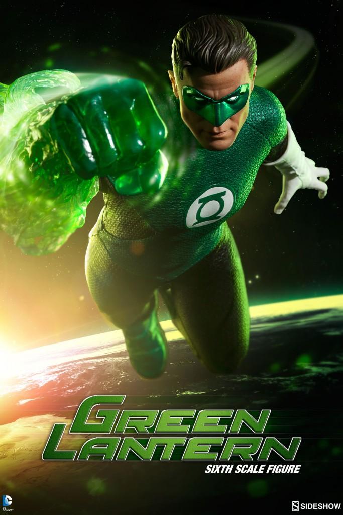 Green-Lantern-Figure-Sideshow-002