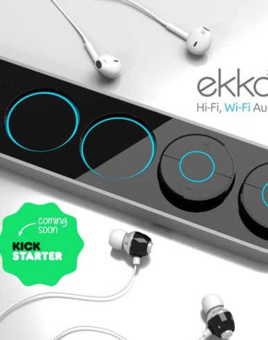 Ekko_cover
