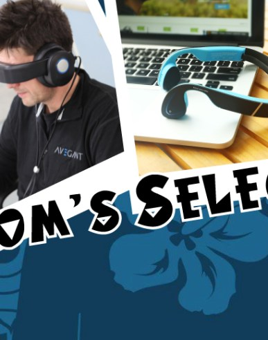 Tom's Selec - 149