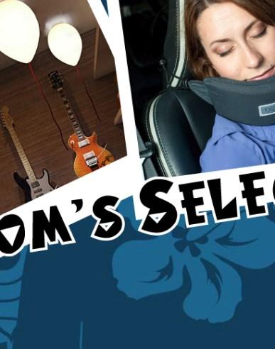 Tom's Selec - 152