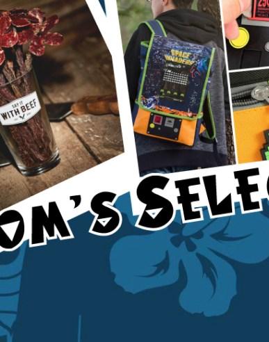 Tom's Selec - 171