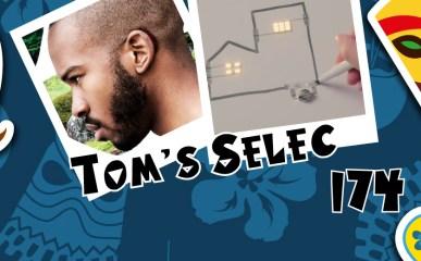 Tom's Selec - 174