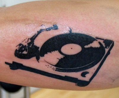 best of tattoo geek peau music