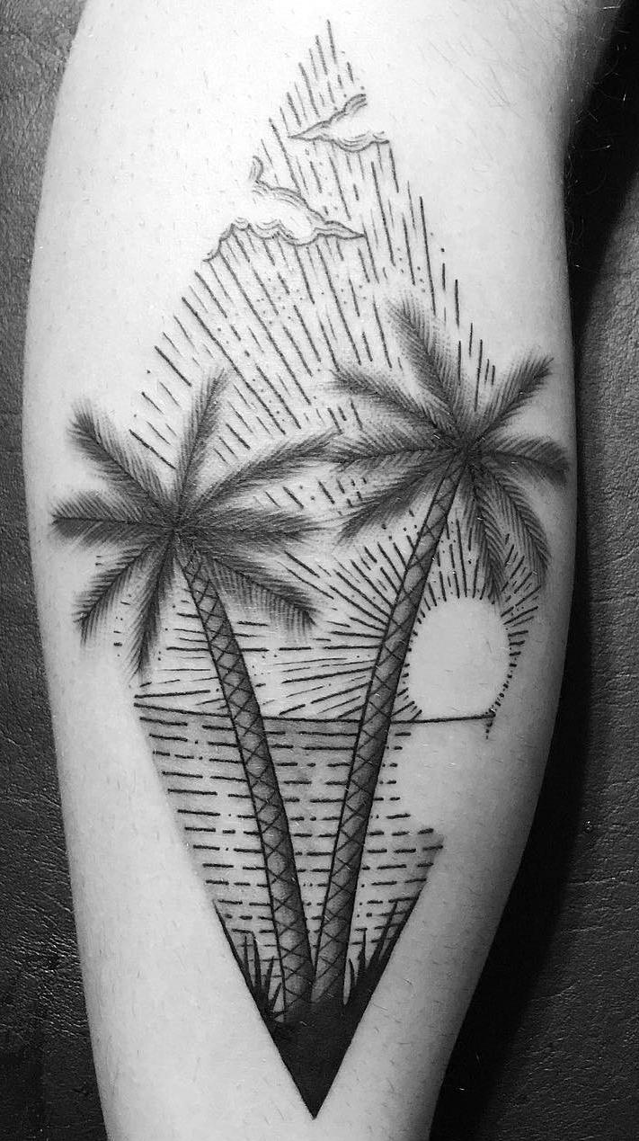 tattoo me studio best of tattoo geek beach