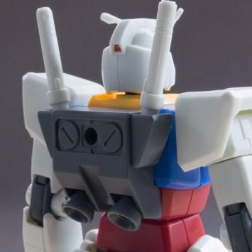 RX-78-2 BANDAI-12