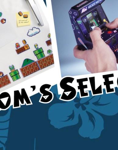 Tom's Selec - 222