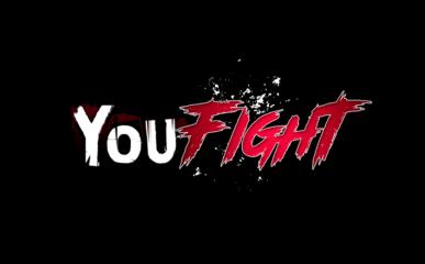 YOUFIGHT