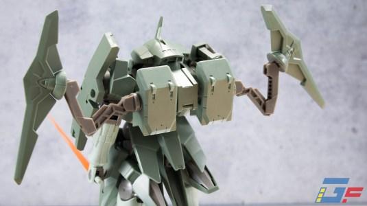 STRIKER GNX-10