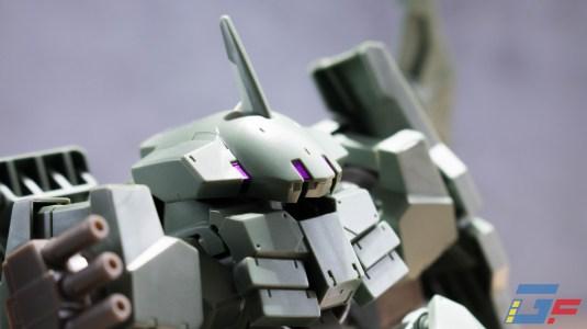 STRIKER GNX-12