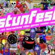 Stunfest 2018