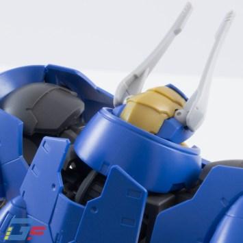 HELMWIGE REINCAR TOYSANDGEEK @Gundamfascination-15