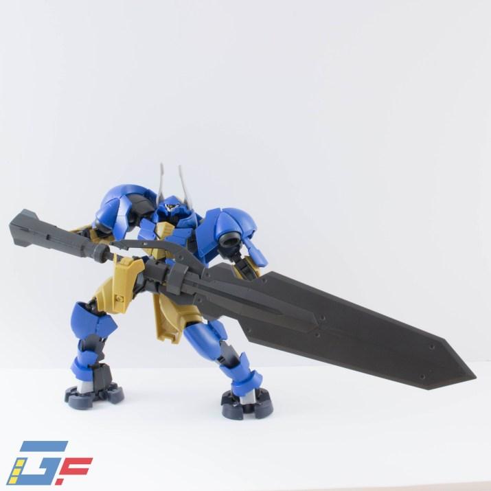 HELMWIGE REINCAR TOYSANDGEEK @Gundamfascination-16