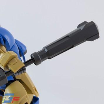 HELMWIGE REINCAR TOYSANDGEEK @Gundamfascination-19