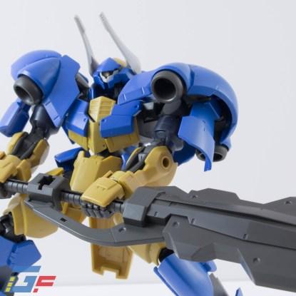 HELMWIGE REINCAR TOYSANDGEEK @Gundamfascination-26