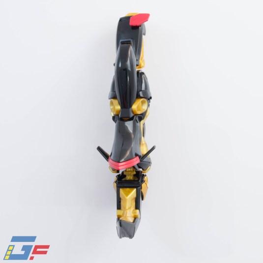 GUNDAM ASTRAY GOLD GALLERY DETAILS TOYSANDGEEK @Gundamfascination-10